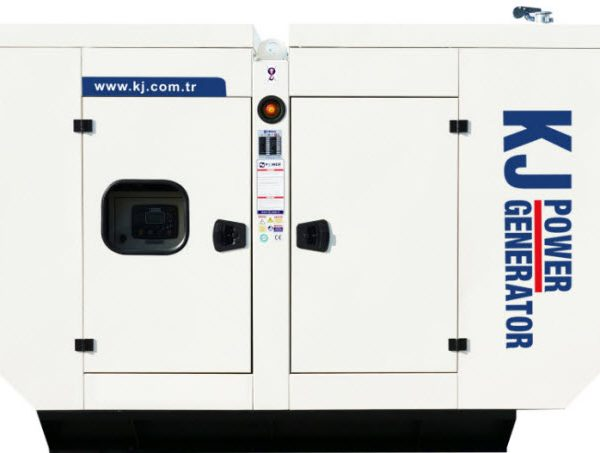 generator de curent automat